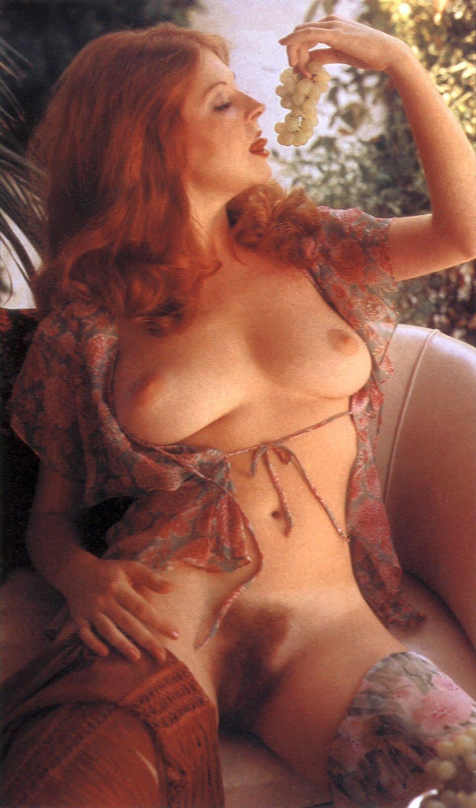 Эльвира эротические картинки 20 фотография