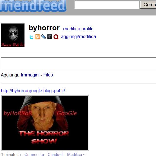 friendfeedbyhorror