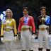 Power Rangers Super Megaforce - Dois novos teasers