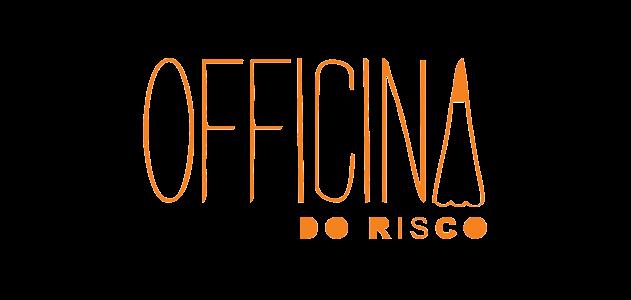 Blog | Officina do Risco Caricaturas