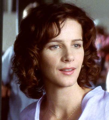 Rachel Griffiths actriz de cine