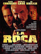 La Roca (1996) ()