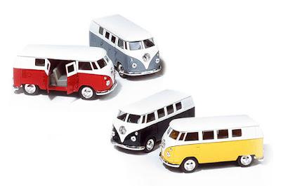 http://www.deoudespeelkamer.nl/volkswagen-microbus