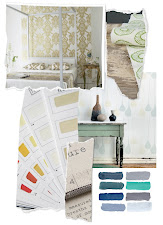 NEW... my interior design workshops 2013