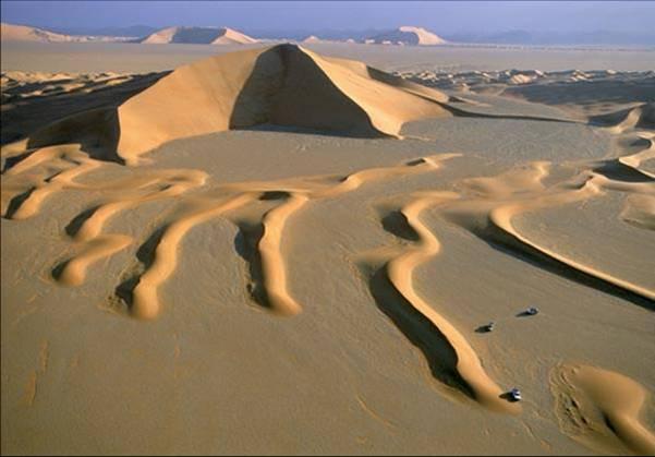 Szybciej do Omanu
