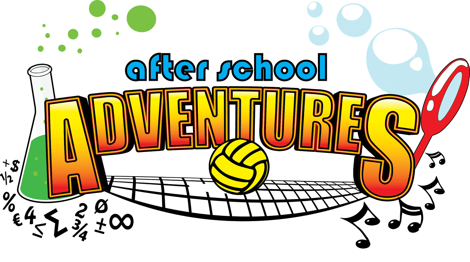 Lake Carolina Elementary Communigator: After School Activites