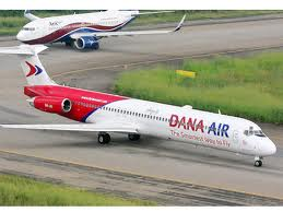 Federal Government Lifts Ban Of Suspension On Dana