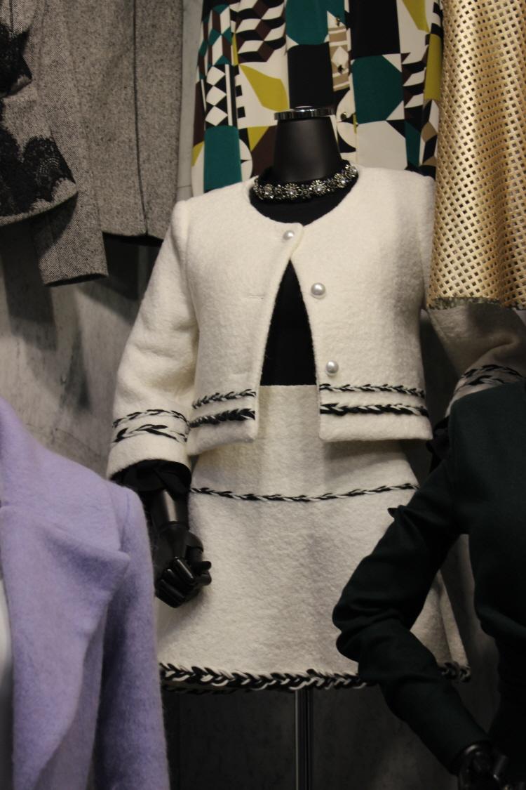 One Wholesale Clothing
