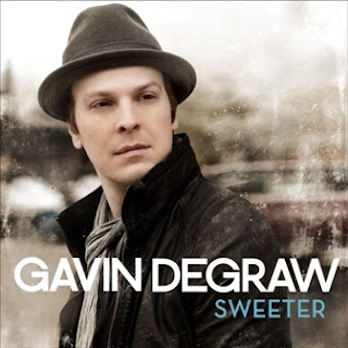 Gavin DeGraw - Soldier Lyrics