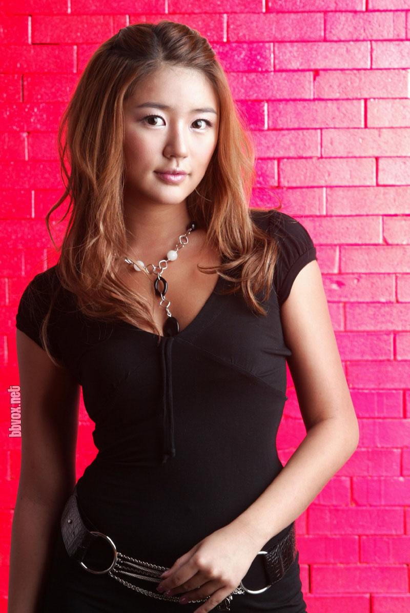 Allwalls Yoon Eun Hye