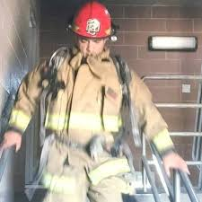 Fireground Fitness Podcast