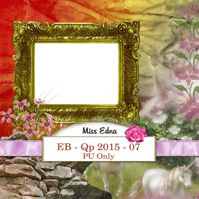 http://4.bp.blogspot.com/-68XYmTqzdtI/Vctu3yftWVI/AAAAAAAASOw/s3uxKYy1B7w/s400/EB%2B-%2BPreview%2BQP%2B2015%2B-%2B07.jpg