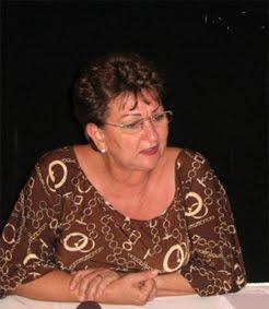 Eliane NAIKA