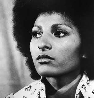 black actresses from the 1970 s