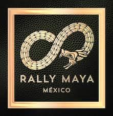 Pagina Oficial del Rally Maya Mexico