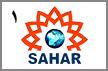 Sahar Live TV Channel Online – Iran تلفزيون قنات شبكه سحر