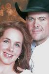 """""""Cowboy"""" & I"""