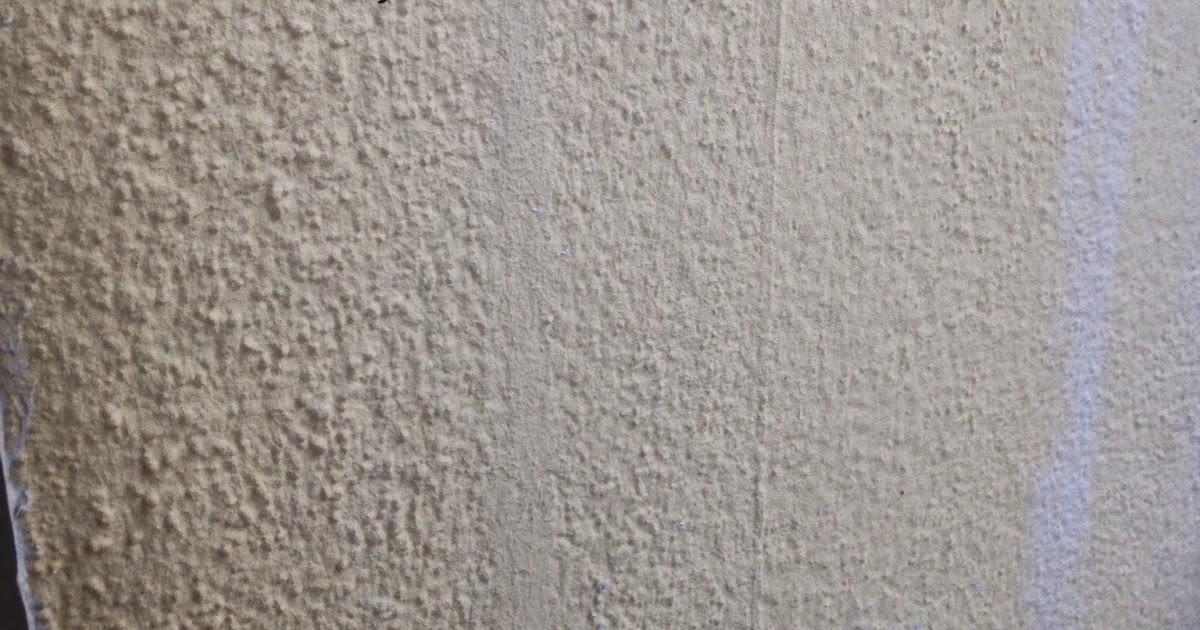 travaux faciles lisser des murs l 39 enduit cr pis ou d t rior s. Black Bedroom Furniture Sets. Home Design Ideas