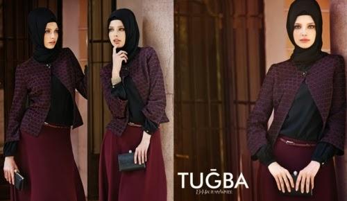 Tuğba&Venn 2013/2014 Sonbahar Kış Kolleksiyonu