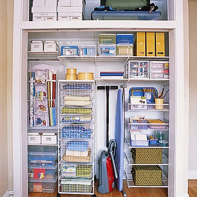 http://www.sunset.com/home/architecture-design/small-home-organization-tips/view-all
