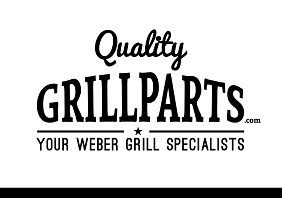 Let Us Help You Find the Correct Grill Part