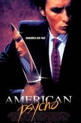 Psicopata Americano (2000)
