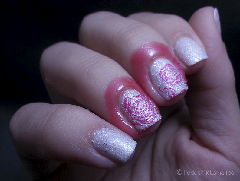 pink-off-liquid-palisade-vanavi