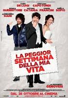 cinema delle provincie roma la settimana peggiore della mia vita