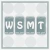 Winterim Social Media Team