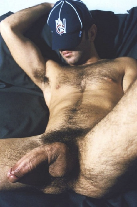 Hairy+Men,+Hairy+Chests,+Hairy+Legs,+Hairy+Balls,+Beautiful+Men,+Manly ...