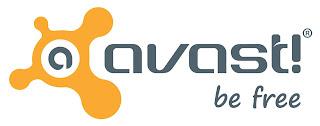 free Avast Pro Antivirus 2016