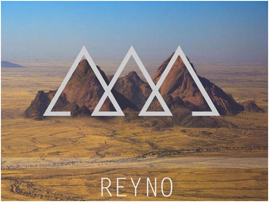 REYNO-PRESENTA-DOS MUNDOS