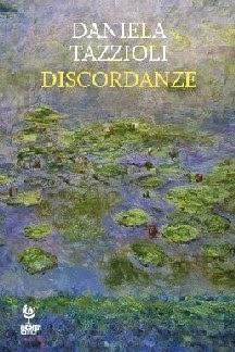 Discordanze