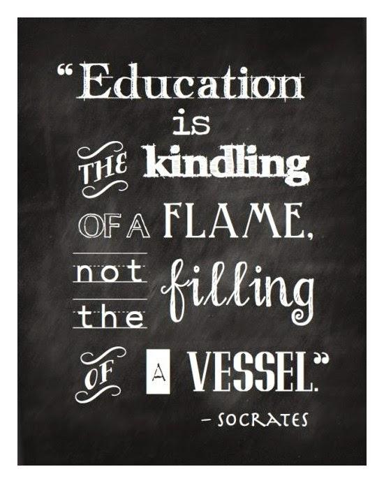 Inspirational_Quote_Socrates_Education