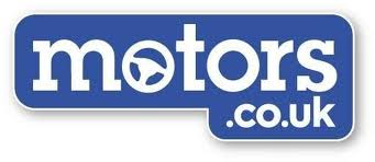 www.motors.co.uk