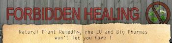 ANH - http://www.savenaturalhealth.eu/