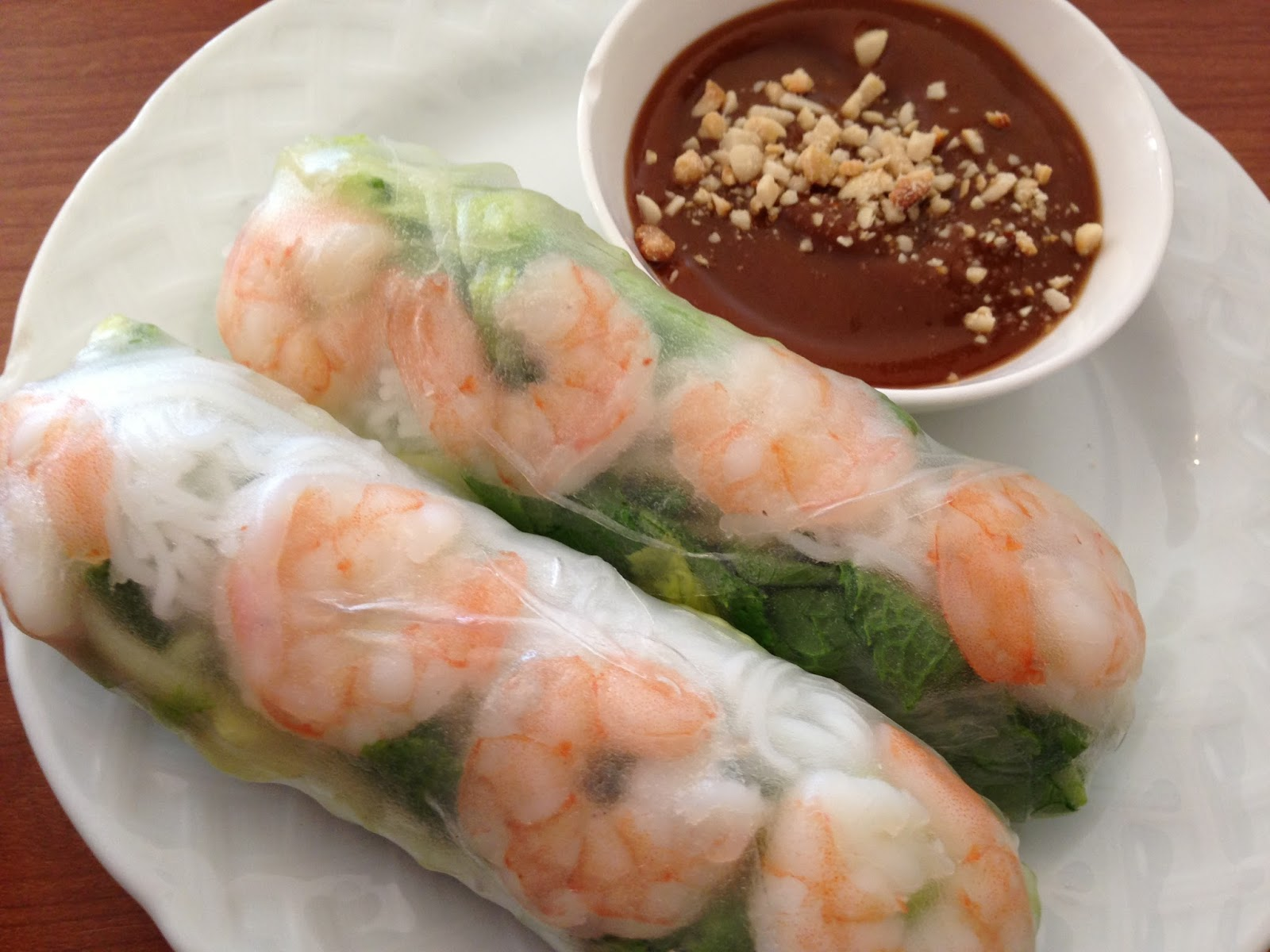 summer roll One of my all time favorites are these delicious rainbow summer rolls they are  so simple to make and you can just stuff in all the ingredients.