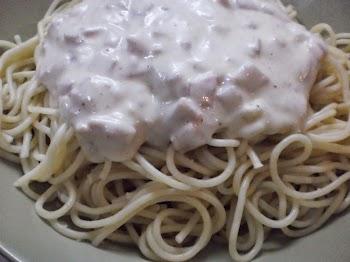 Ανάκληση σάλτσας γνωστής αλυσίδας super market από τον ΕΦΕΤ