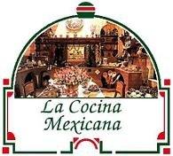 Cursos online gratis cursos gratis de cocina mexicana for Cursos de cocina gratis por internet