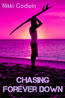http://clevergirlsread.blogspot.com/2014/01/blog-tour-review-giveaway-chasing.html