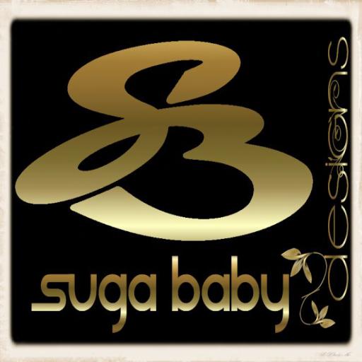 Suga Baby for Men