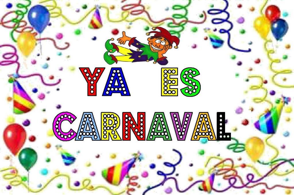 3 Cartel De Carnaval