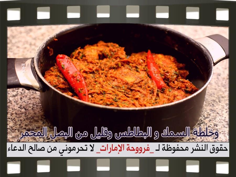 http://4.bp.blogspot.com/-68mO7o_FHWk/VGiKlWfS01I/AAAAAAAACZY/uQFWawcURY0/s1600/22.jpg