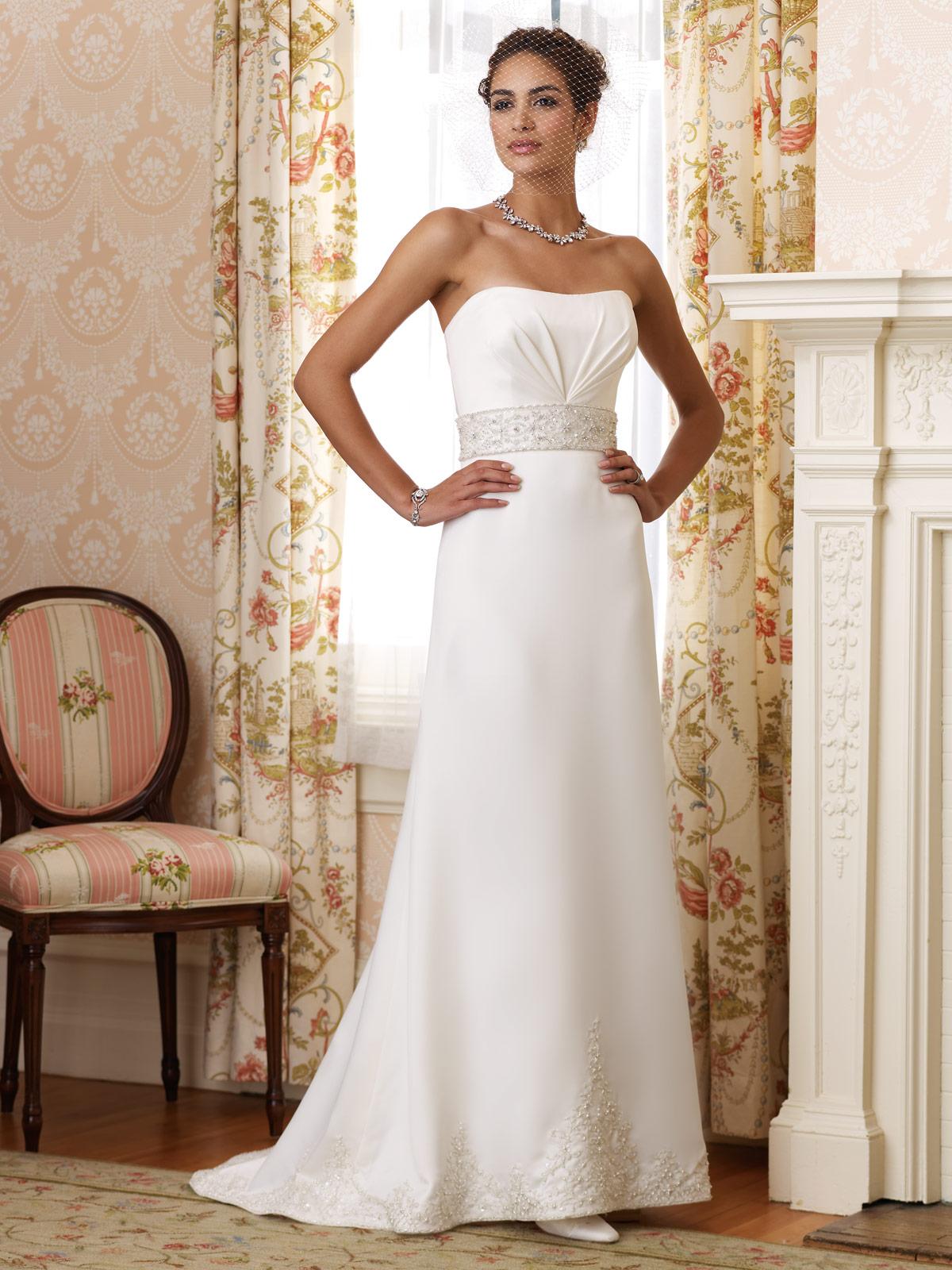 http://4.bp.blogspot.com/-68mgt6kAuWk/TjLGQ5POF_I/AAAAAAAAI_0/nWnr-ooY388/s1600/CBAW.co.cc+-+Wedding+Dresses+%252810%2529.jpg