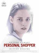 Fantasmas del Pasado (2016)