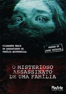 >Assistir Filme O Misterioso Assassinato de Uma Família Online Dublado Megavideo