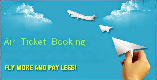 http://www.travelhousekerala.com/services/