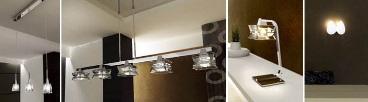 lighting-collection-designs-by-somerset-harris-for-rogu