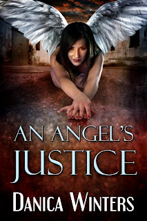 An Angel&#39;s Justice