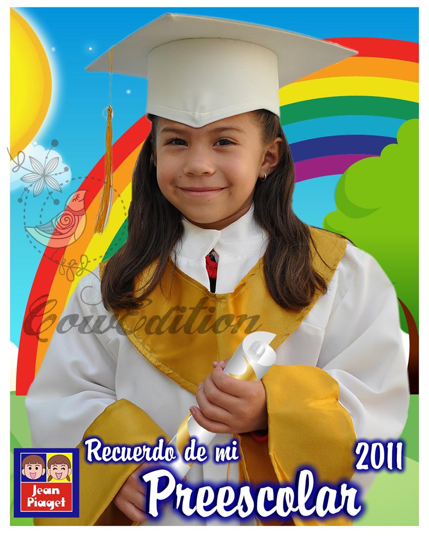 Despedida Para Nios De Preescolar | newhairstylesformen2014.com